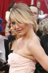 actress_cameron_diaz_62878f.jpg