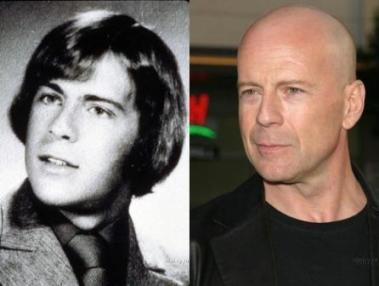 bruce_willis_young.jpg