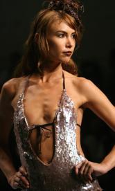 fashion-us-los_angel_69345f.jpg